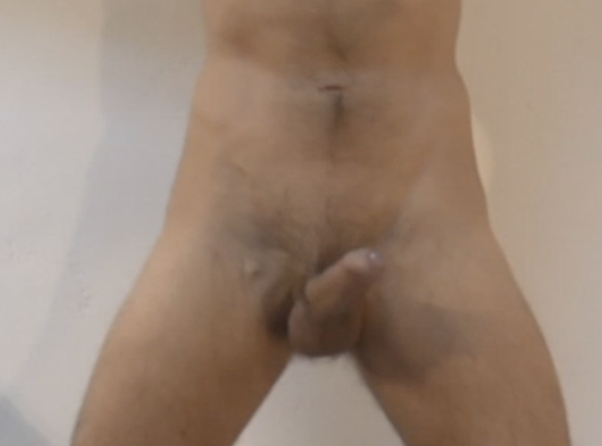 very small thumbnail video image of erection coaching video erect penis