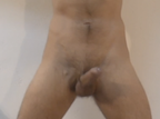 video thumbnail of erection pointing at you